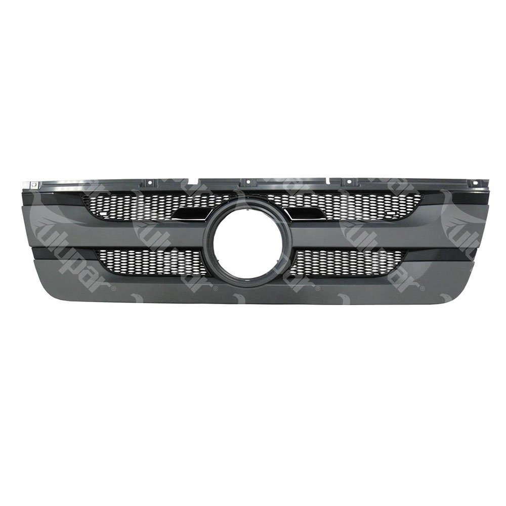 Grille, Front Panel  - 1050501252
