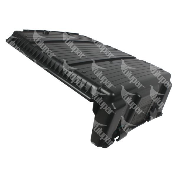 Battery Cover  - 50100223