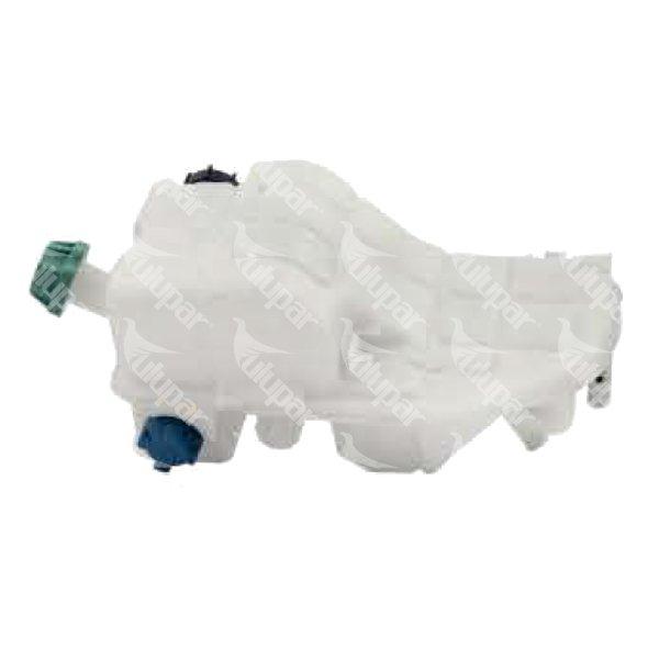 Water Expansion Tank  - 1010500010