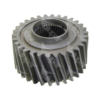Planet Gear, Differential / 30 th Left  - 20100031008