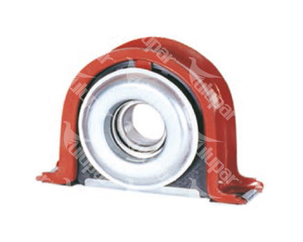 Propeller Shaft Center Bearing  - 2065710