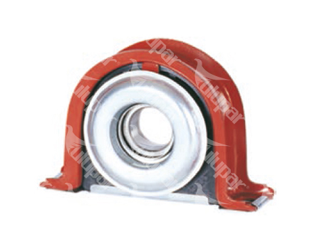 Propeller Shaft Center Bearing  - 2066210